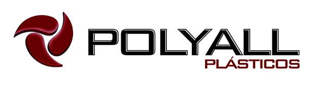 Polyall - Conozca nuestra empresa
